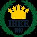 logo transparente (1)